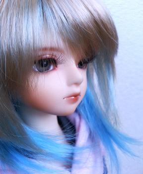 P506iC0129368452.jpg