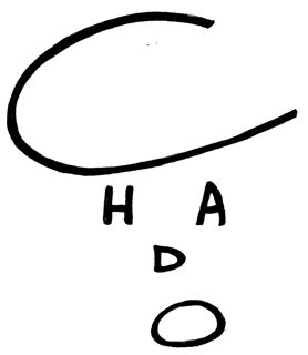 chado_logo.jpg