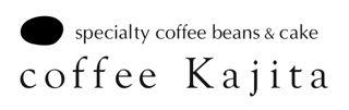 kajita_logo.jpg