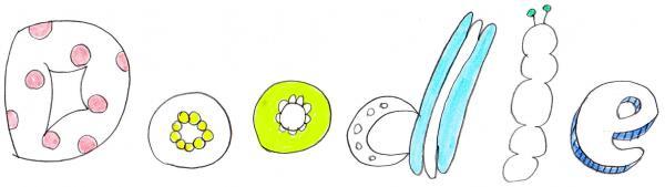 Do_logo.jpg