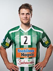 海外スポーツ用品専門ショップ melis「DHB」カテゴリーアーカイブケンパ(Kempa) とウールシュポルト(uhlsport) とサッカー・チュニジア代表双子のミュラー兄弟がドイツ代表に選ばれました。DHBスーパーカップドイツの新しいハンドボール代表監督は元湧永レオリックのプレーヤーでした。ミヒャエル・クラウスが。。。ハンドボール ドイツ代表対モンテネグロ代表HSV Hamburgの新規加入選手と退団選手トヨタがドイツハンドボール協会のスポンサー契約を2年延長しました。ハンドボール ドイツ代表対アイスランドの結果ハンドボール ドイツ代表対アイスランド代表投稿ナビゲーション最近の投稿最近のコメントアーカイブカテゴリーメタ情報