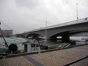 柳都大橋2
