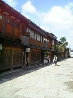 20061019_268511.jpg