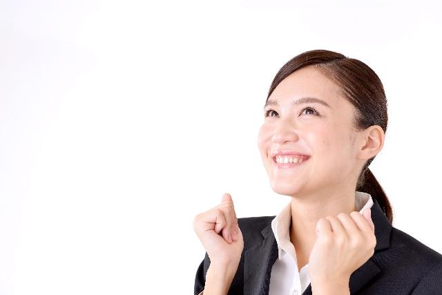 朝活向けレンタルサロン/シェアサロン|LaQoo|大阪のレンタルサロン/シェアサロン
