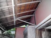 wood-truss