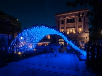時の架け橋2012