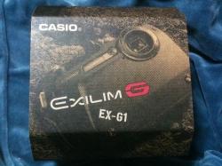 EX-G1 BOX