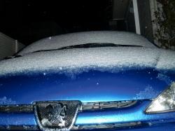 206cc snow