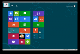 windows8 safari