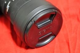 sigma 12-24mm