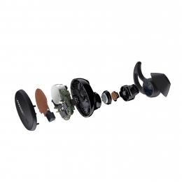 Sport Earbuds Triple