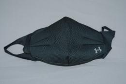 UA スポーツマスク