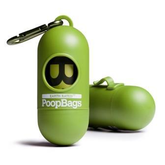 PoopBags-1.jpg