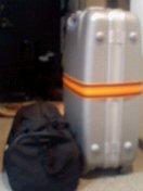 20051018_50260.jpg