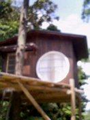 20060604_186573.jpg