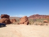 Valley of Fire State Park2