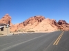 Valley of Fire State Park4