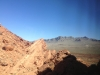 Valley of Fire State Park6