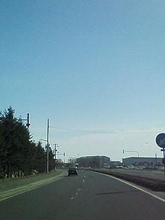 NEC_0787.jpg