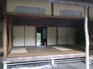 清水園(1)