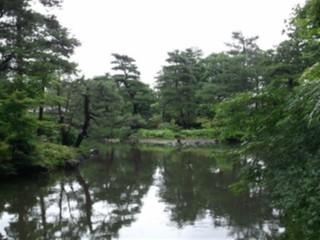 清水園(2)