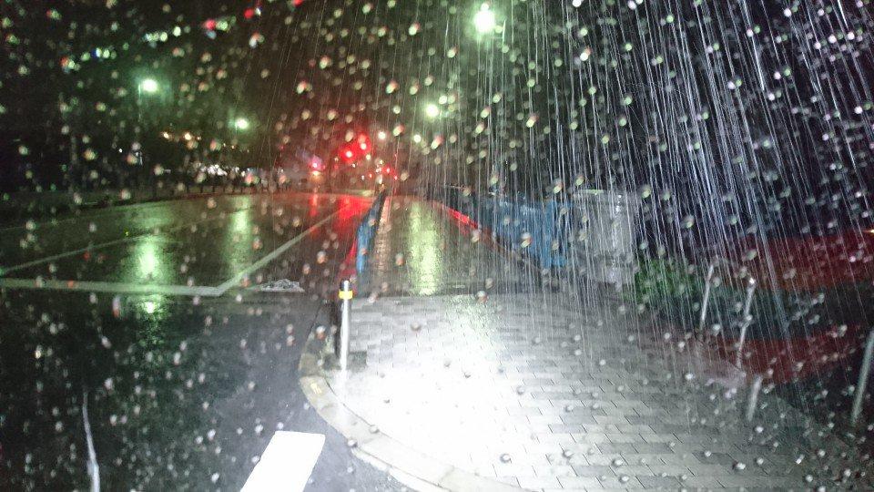 1022_台風いなりもり.jpg