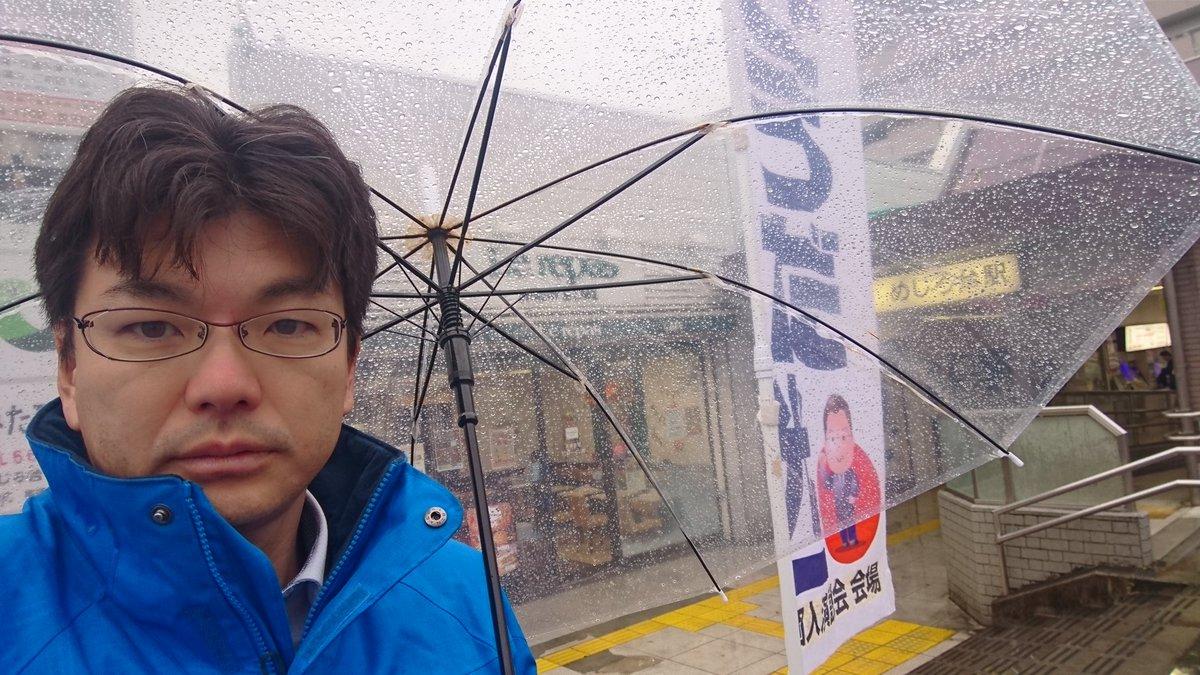 1024_朝駅頭.jpg