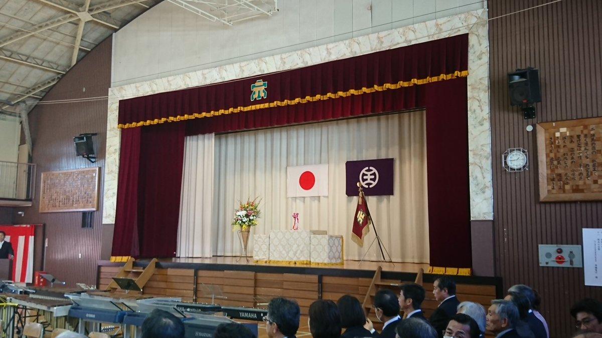 1102_元木小40周年記念.jpg