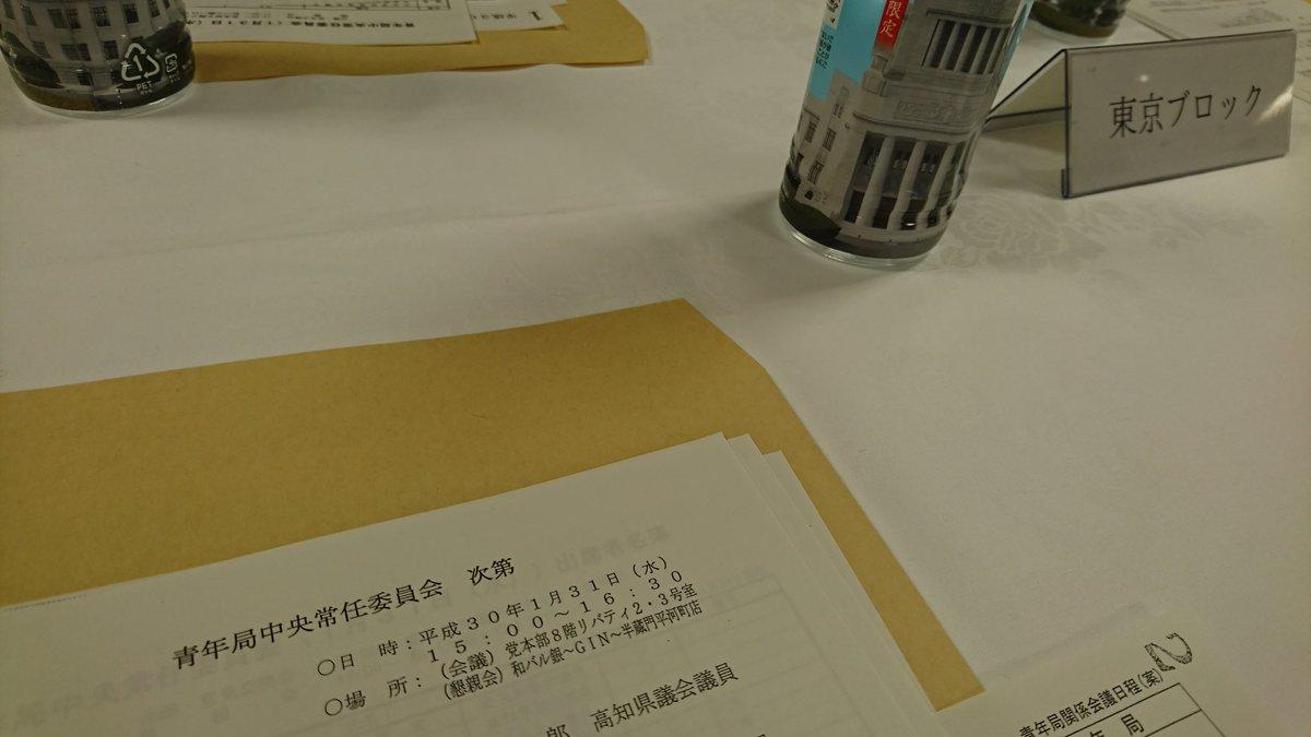 0131_青年局中央常任委員会代理出席.jpg