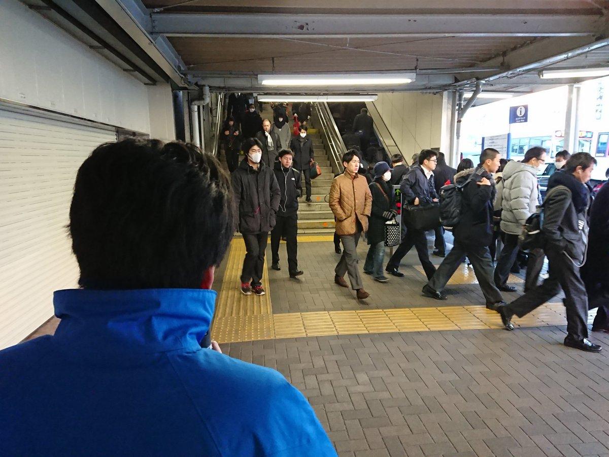 0206_朝駅頭.jpg