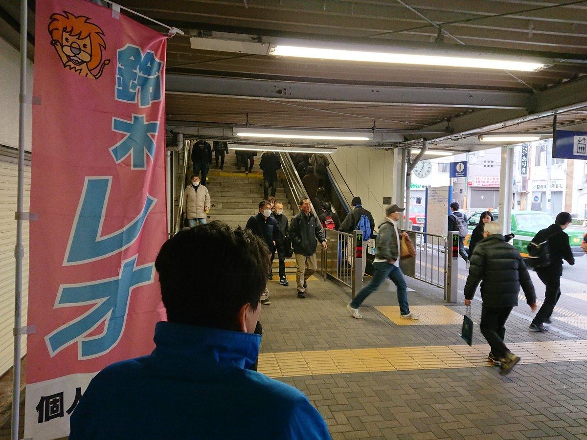 0306_朝駅頭?.jpg