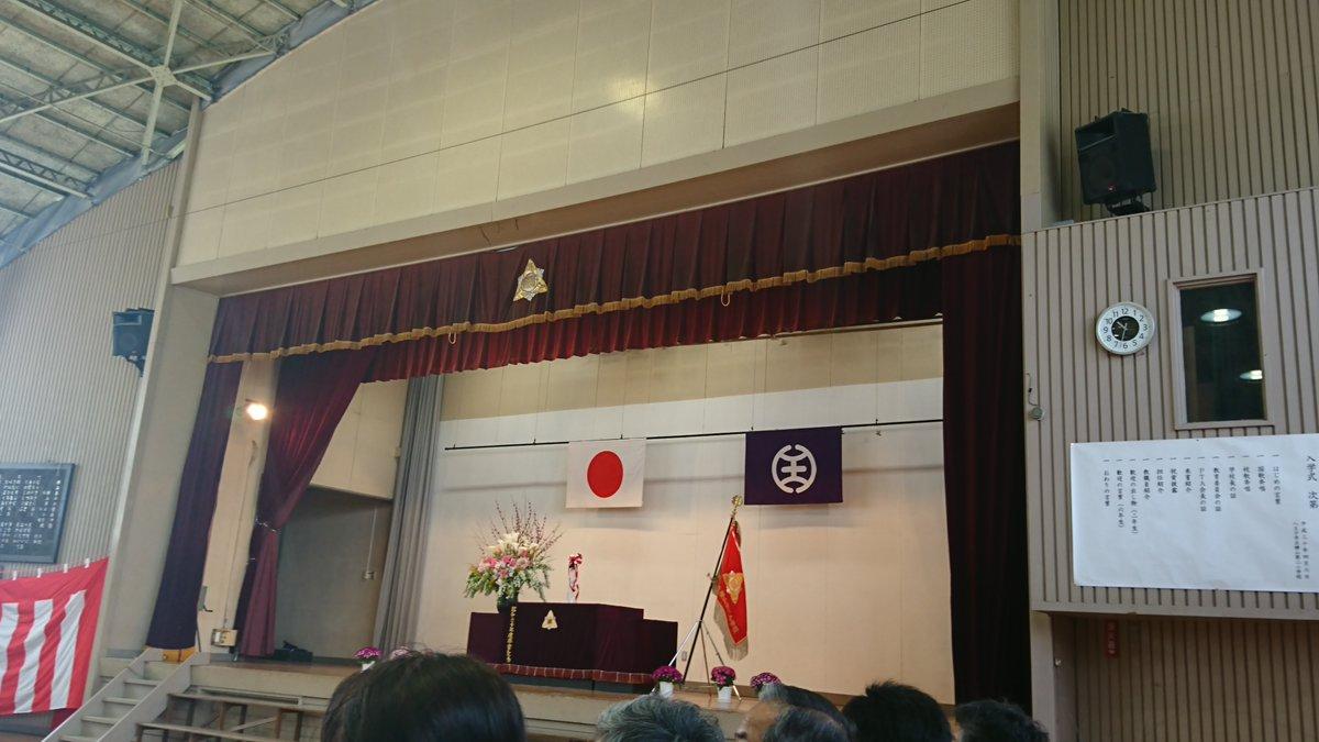0406_横二小入学式.jpg