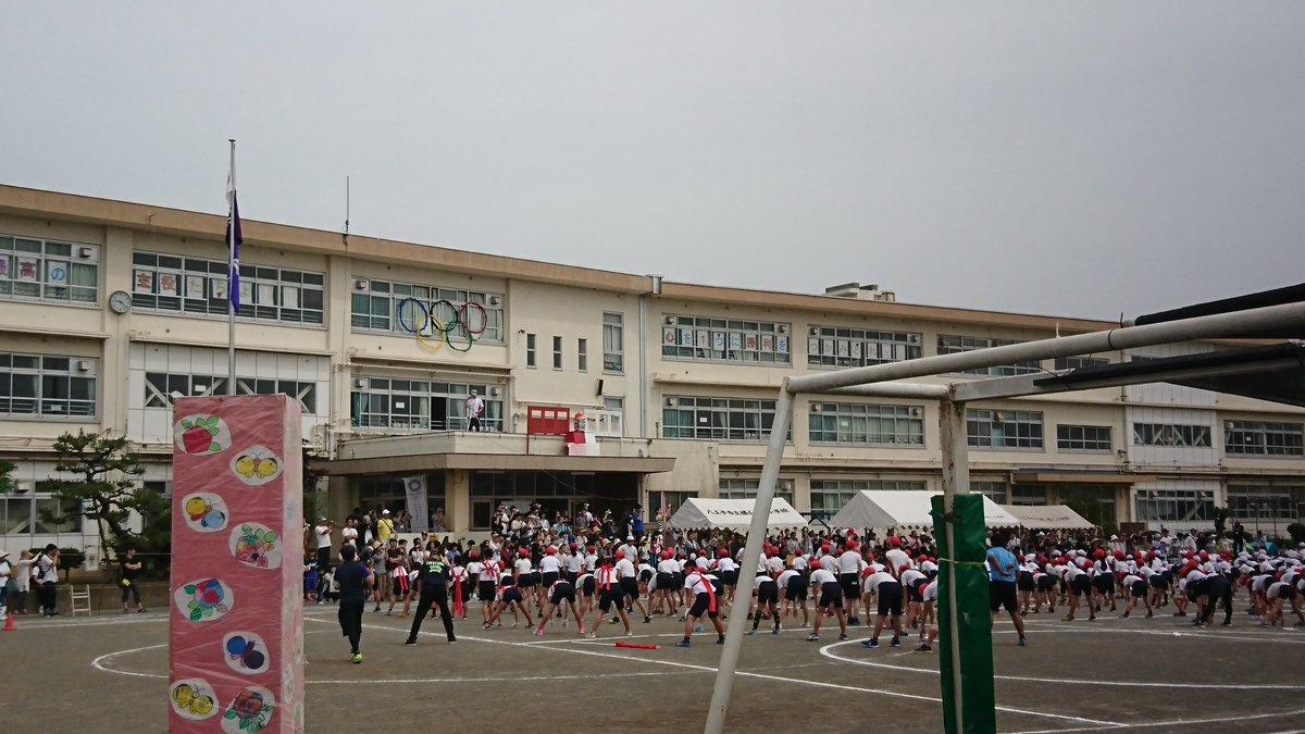 0526_横二小運動会.jpg