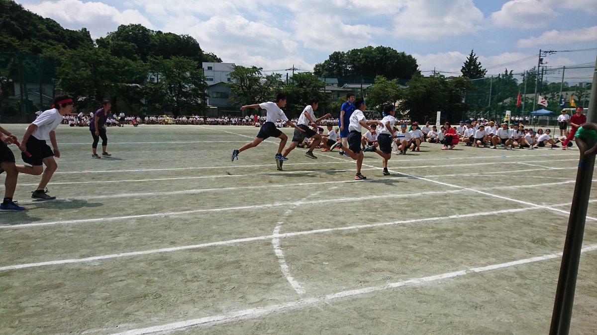 0602_横中体育祭.jpg