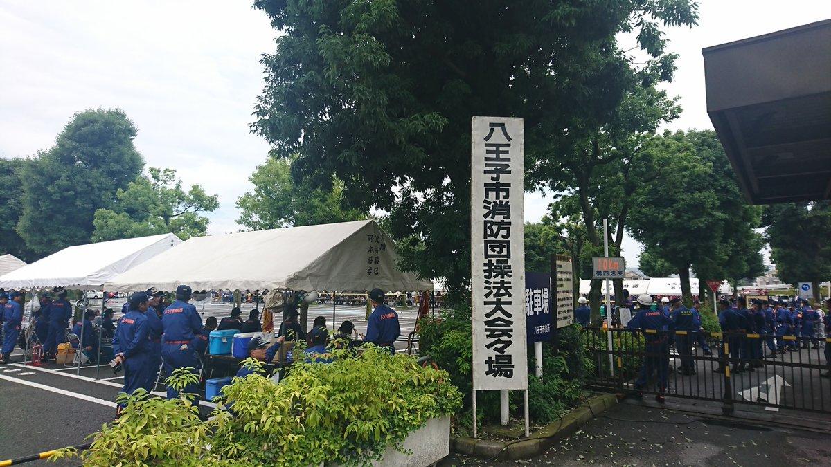 0624_9分団優勝.jpg