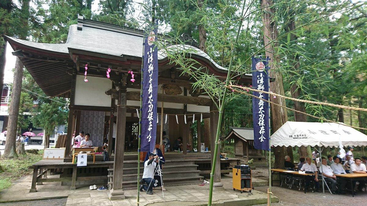 0812_小津熊野神社.jpg