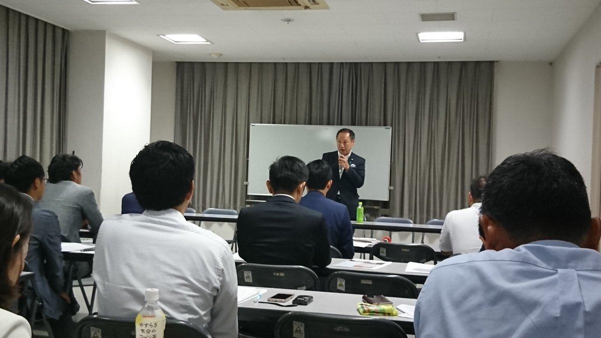 0829_三支連憲法改正.jpg