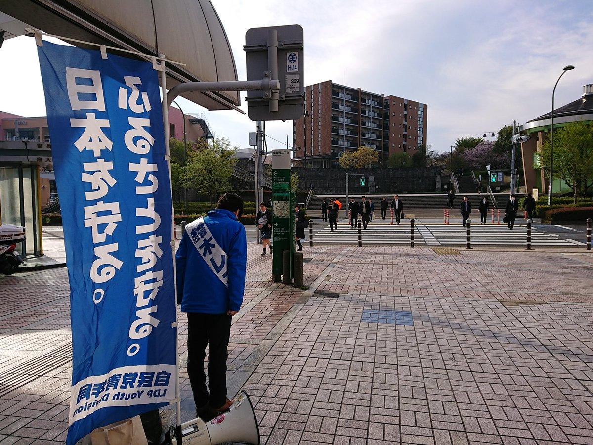 0415_朝駅頭.jpg