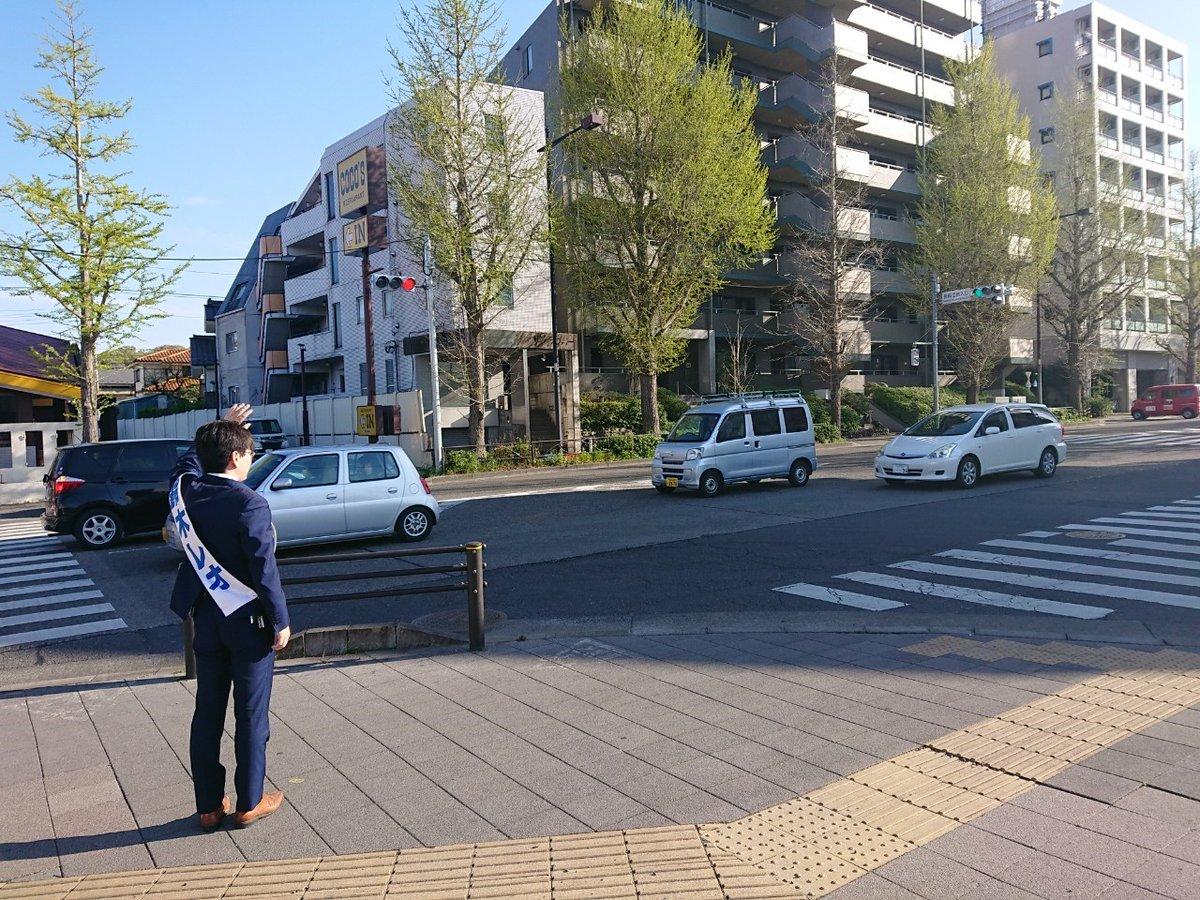 0416_街頭活動.jpg
