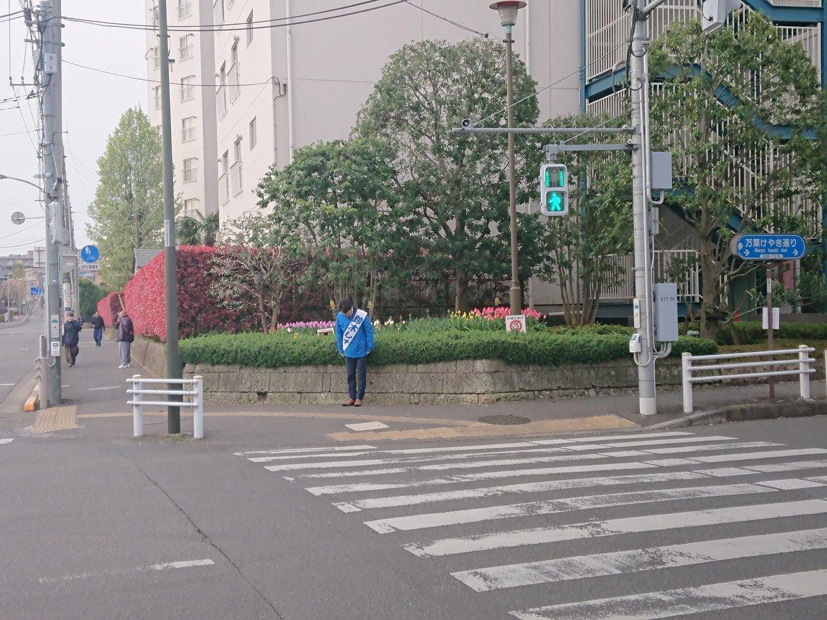 0417_ガンバレオ.jpg