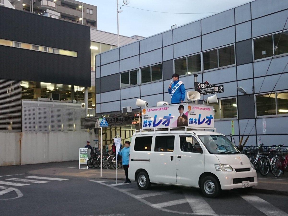 0417_本日.jpg