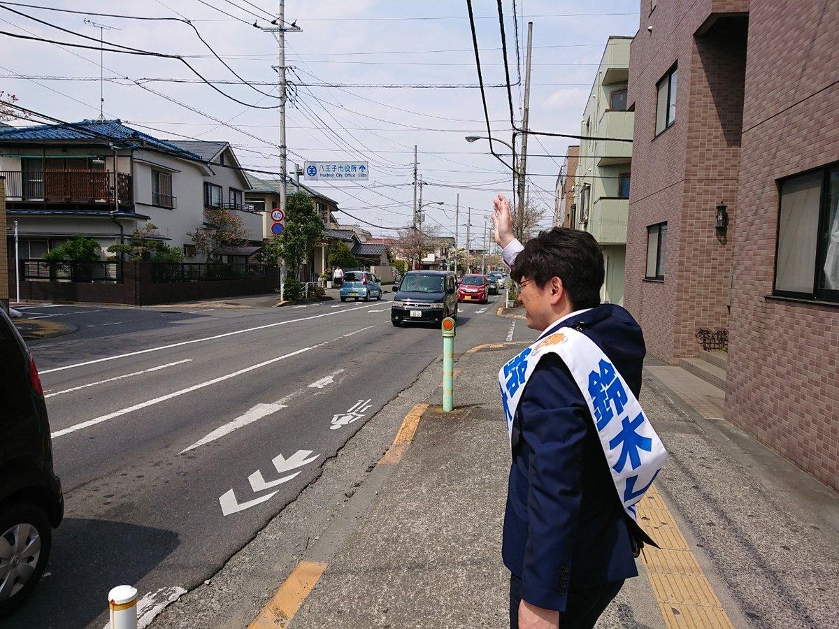 0419_街頭?.jpg