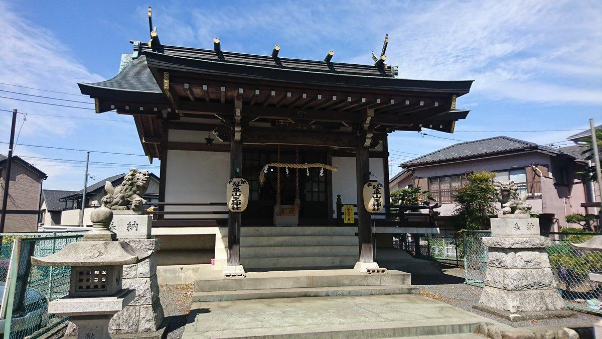 0503_山王琴平神社例大祭.jpg