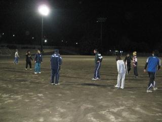 2010-01-05タグラグビー