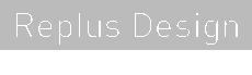 Replus Design