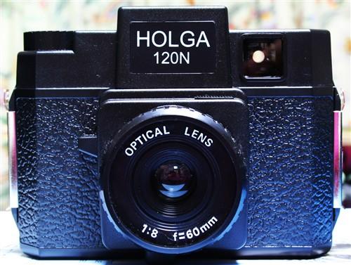 HOLGA_120N