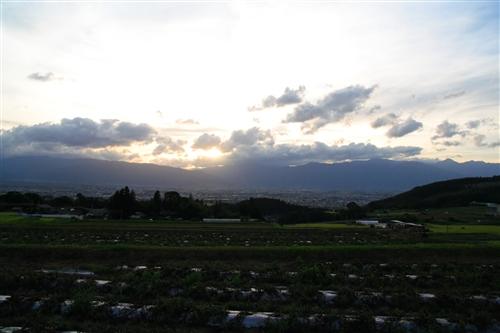 崖温泉への眺望_02