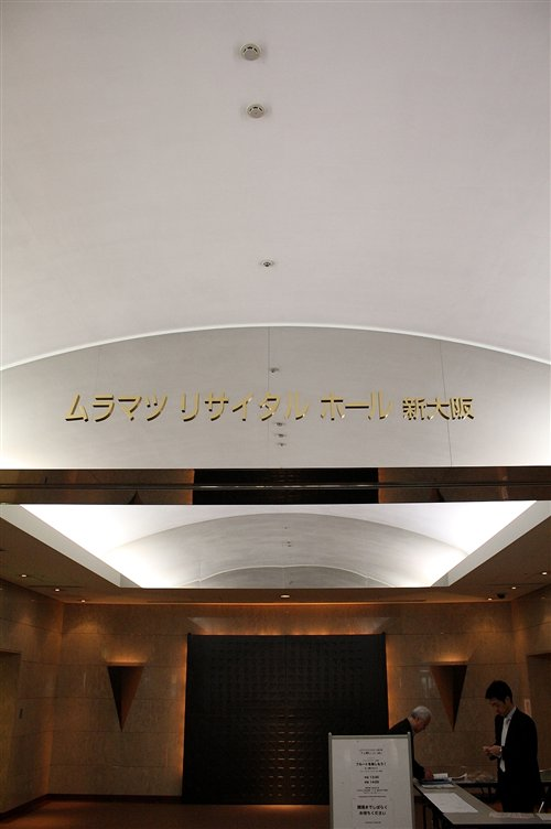 大阪11_001