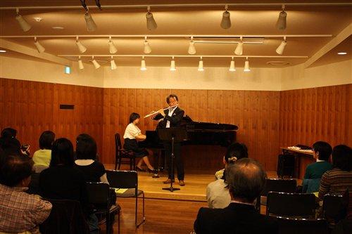 イベント東京10_004