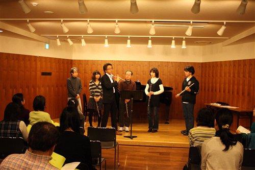 イベント東京10_005